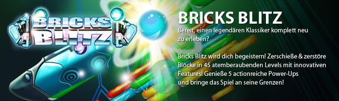 Bricksblitz